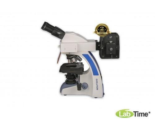 Микроскоп Evolution LUM LS-8530 люминесцентный