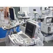 Медоборудование и товары медицинского назначения