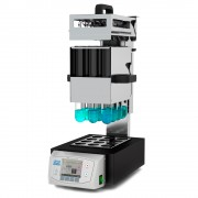 Минерализаторы (дигесторы) автоматические DKL
