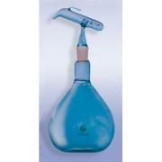 Устройства для дозирования жидкости