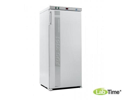 Термостат FOC 215I охлаждаемый, Velp