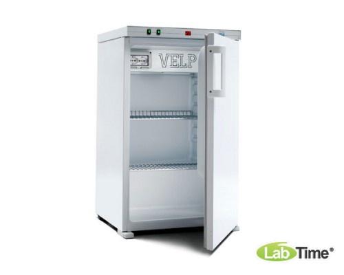 Термостат FTC 120 охлаждаемый, Velp