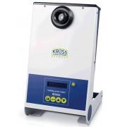 Приборы для определения точки (температуры) плавления, Kruess Optronic