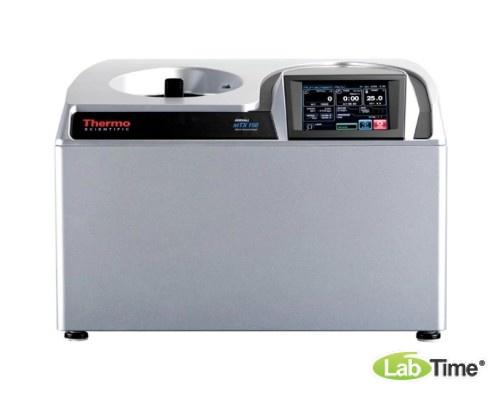 Микроультрацентрифуга Sorvall MTX 150, Thermo Scientific