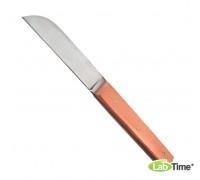 Нож для гипса.