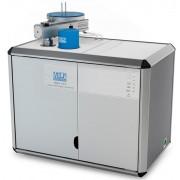 Анализаторы азота,белка методом Дюма