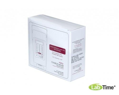 Картридж для Endosafe-PTS (0,005 ЕЭ/мл), 10 картриджей/пак
