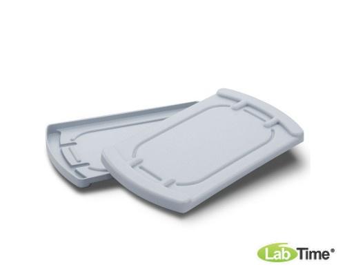 Крышка пластик для Elmasonic 100/120