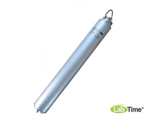 Пробоотборник для нефтепродуктов ПОМ-1 (универсальный) 1000 мл