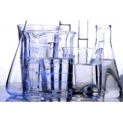 Посуда химико-лабораторная