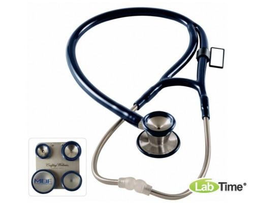 """Стетофонендоскоп """"Classic Cardiology"""" 797"""