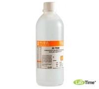 HI 7030L Раствор калибровочный 12880 мкСм/см (460мл)