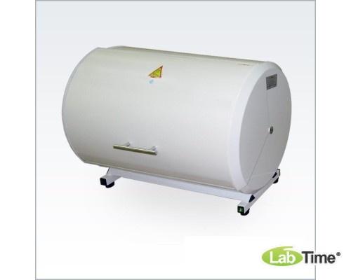 """Камера ультрафиолетовая для хранения стерильного инструмента """"Стандарт"""" 45 литров"""