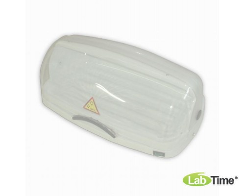 """Камера ультрафиолетовая для хранения стерильного инструмента """"Эконом"""" 15 литров"""
