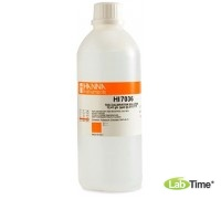 HI 7036L Раствор калибровочный 12.41 г/л (460мл)