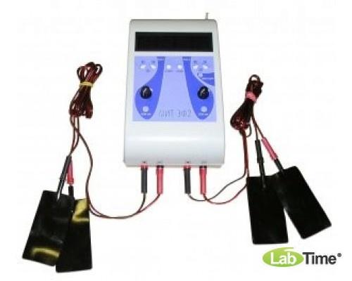 Аппарат МИТ-2 ЭФ для электрофореза