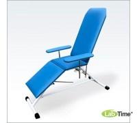 Кресло сорбционное (для забора крови) ВР-1