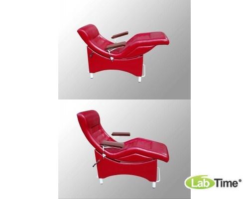 Кресло донорское
