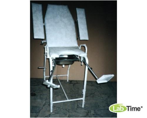 Кресло урологическое КУ-1