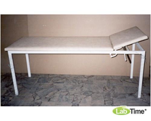 Кушетка для диагностики (со съемными ножками) КД-2