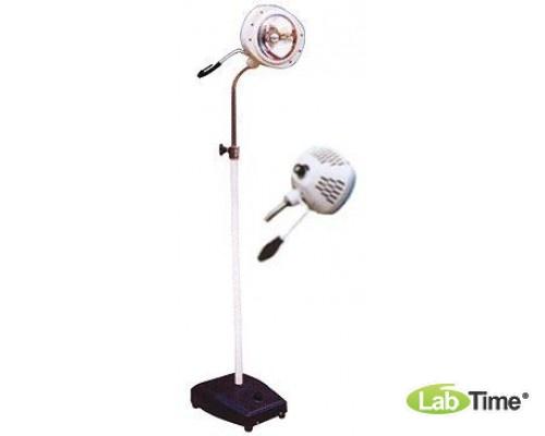 Светильник однорефлекторный смотровой L751-II