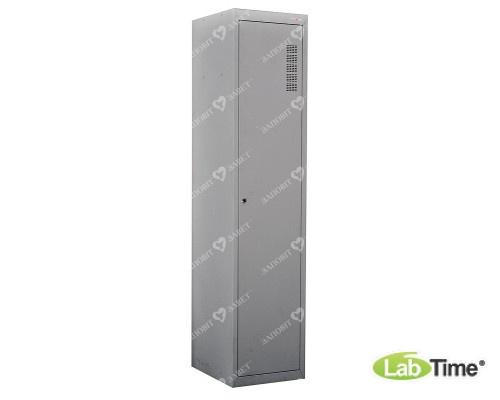 Шкаф для халатов одностворчатый ШХМ
