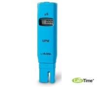 HI 98309 Кондуктометр UPW