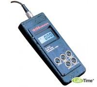 HI 9033 кондуктометр портативный водонепроницаемый