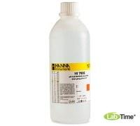 HI 7006L/С Раствор калибровочный рН:6,86 (460мл) с сертификатом