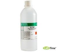 HI 7007L Раствор калибровочный рН:7,01 (500мл)
