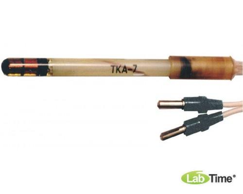 Термокомпенсатор ТКА-7.3
