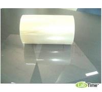 Пленка защитная для сенсорного экрана