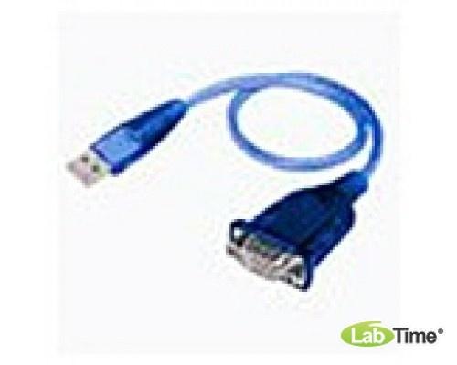 Адаптер для принтера USB-RS232