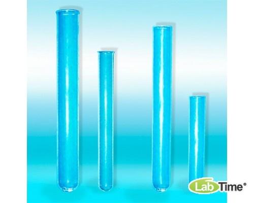 Пробирка химическая П1-21х200