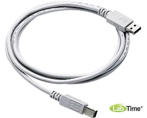 Кабель USB для компьютера, 5 м