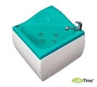 Бальнеологическая ванна для ног «Релакс»
