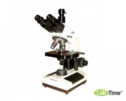 Микроскоп XS-3330