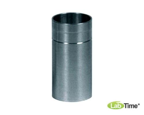 Чашка для взвешивания экстракционных гильз