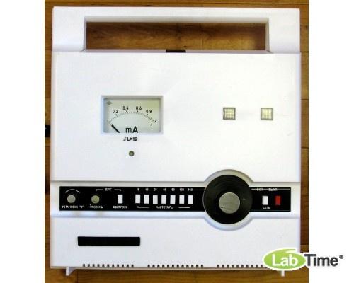 Аппарат Электросон ЭС-10-05 лечения эл.сном