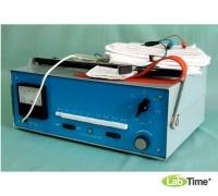 Аппарат Тонус ДТ-50-3 диодинамик