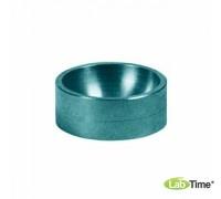 Блок реакционный для круглодонных колб 500 мл, Velp