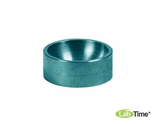 Блок реакционный для круглодонных колб 1000 мл, Velp
