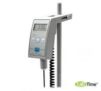 Терморегулятор цифровой VTF Vertex, Velp