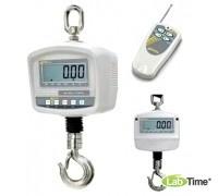 Весы KERN крановые HFB 150K50 (НПВ 150 кг, ц.д.50 г)