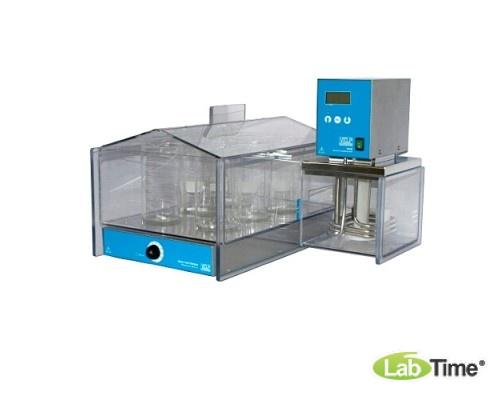 Экстрактор диетической клетчатки GDE, Velp