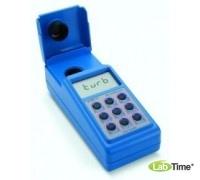HI 98713-02 мутномер портативный