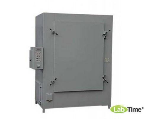Камера дезинфекционная электрическая КДЭ-2