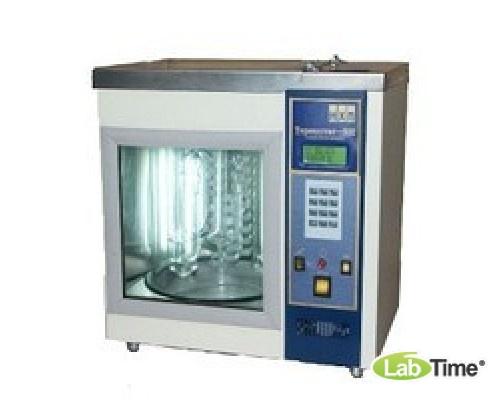 Термостат КВ-002 для определении кинематической вязкости по ГОСТ 33-2000