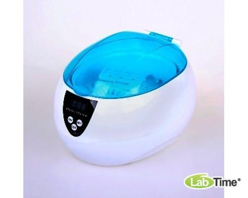 Ванна ультразвуковая CE-5200А (0.75 л)