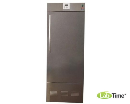 Термостат-холодильник ТХ-200-01М